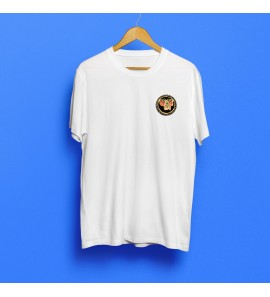 Lalalar İsyanlar & Yalnız Ölü Balıklar Akıntıyı Takip Eder Tişört (L)